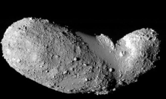 Asteroids  What is Asteroids  Asteroids meaning